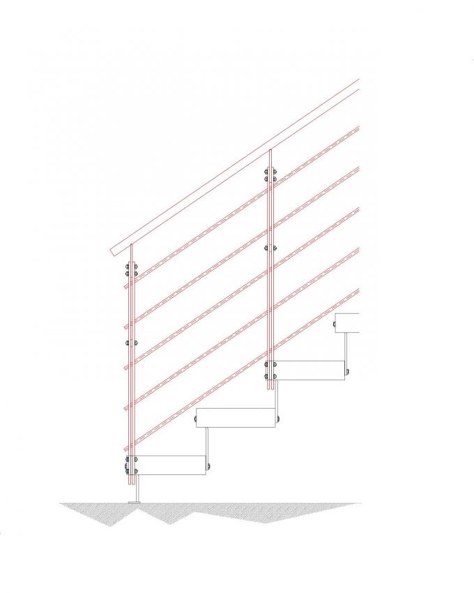 fluchtspindeltreppen mit riffelblechstufen treppen. Black Bedroom Furniture Sets. Home Design Ideas