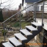 Holmtreppe