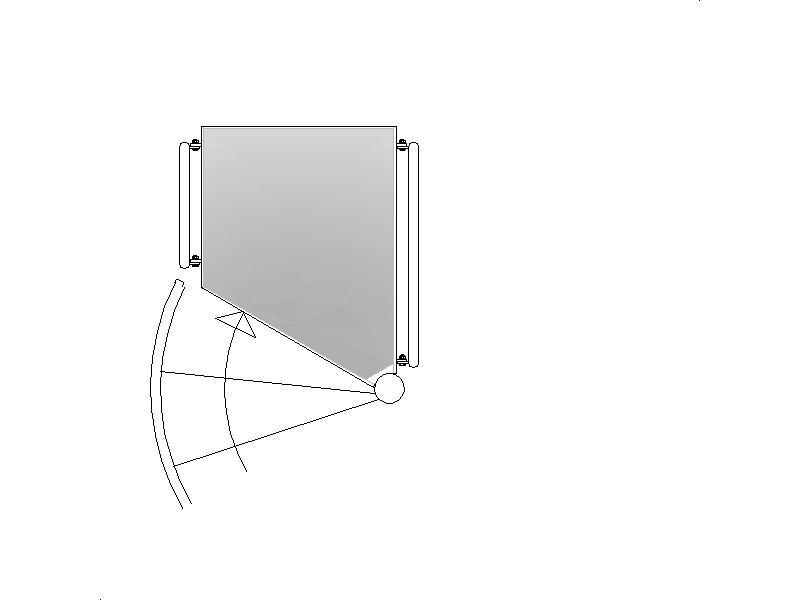 spindeltreppe mit blechstufen f r b rogeb ude treppen. Black Bedroom Furniture Sets. Home Design Ideas