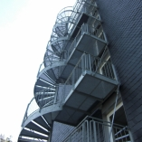 Treppen - Unsere Referenzen