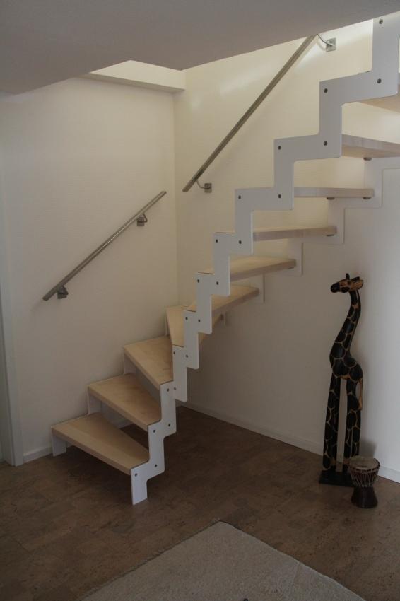 referenzen unsere holmtreppen treppen. Black Bedroom Furniture Sets. Home Design Ideas