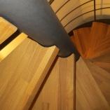 spindeltreppe-wannenstufen-14