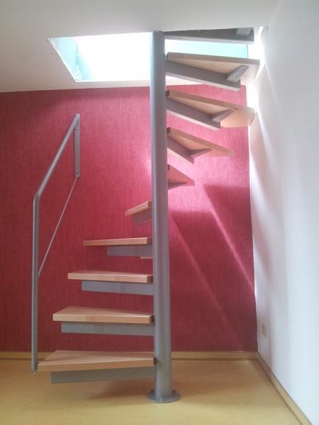 treppengeländer holz selbstmontage – bvrao,
